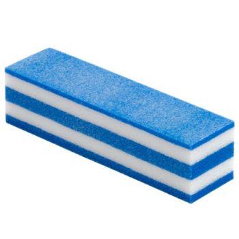 IRISK, Шлифовочный блок «Пастила», синий