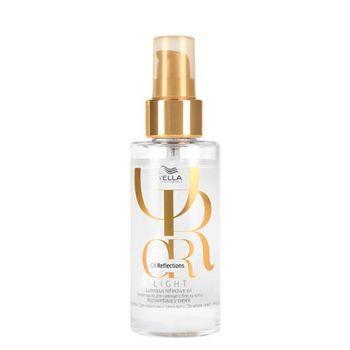 Wella Professionals, Масло для волос Oil Reflections Light, 100 мл