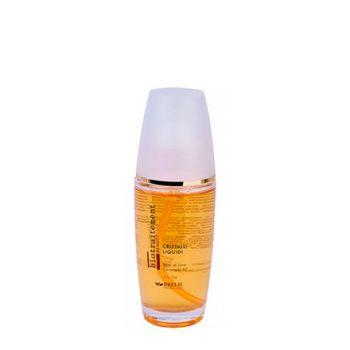 Brelil Professional, Блеск для волос Biotraitement «Жидкие кристаллы», 60 мл