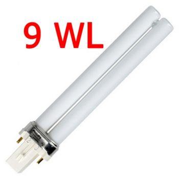 IRISK, Сменная лампочка Philips, 9W L (индукционная)