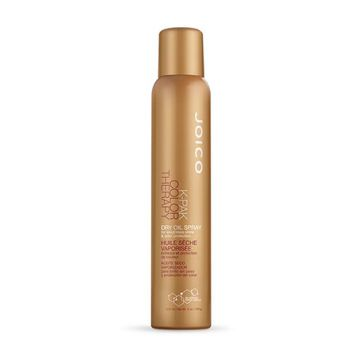 Joico, Масло сухое для волос K-pak Color Therapy, 212 мл