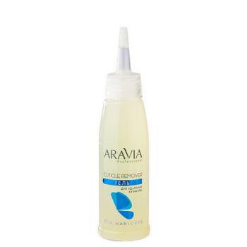 "ARAVIA Professional, Гель ""Cuticle Remover"", 100 мл"