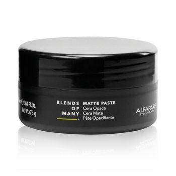 ALFAPARF, Паста для волос Blends Of Many, 75 мл