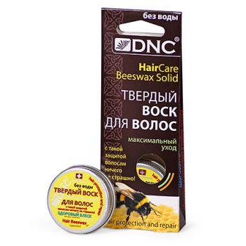 DNC, Твердый воск для волос, 15 мл