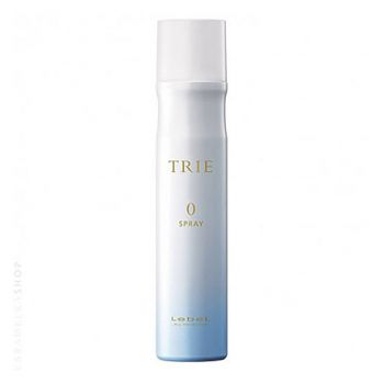 Lebel, Спрей для волос Trie-0, 170 г