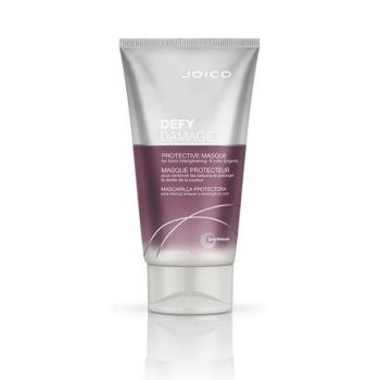 Joico, Маска-бонд для волос Defy Damage, 150 мл