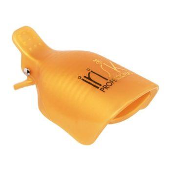 Irisk, Зажим-прищепка для снятия искусственных покрытий для ног №3