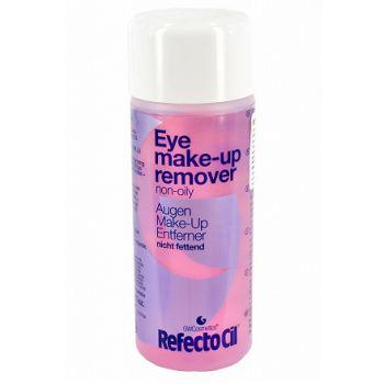 RefectoCil, Средство для удаления макияжа с глаз, 100 мл