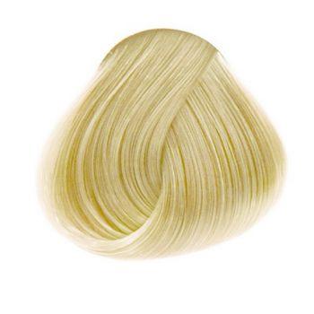 Concept, Краска для волос 12.7