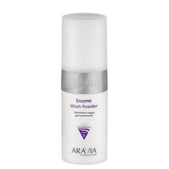 ARAVIA Professional, Пудра для умывания Enzyme Wash, 150 мл