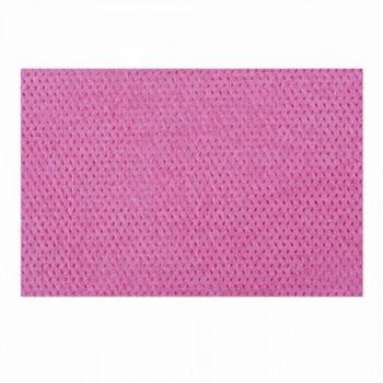 Igrobeauty, Коврик-салфетка для солярия, розовый, 35х40 см