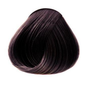 Concept, Краска для волос 3.7