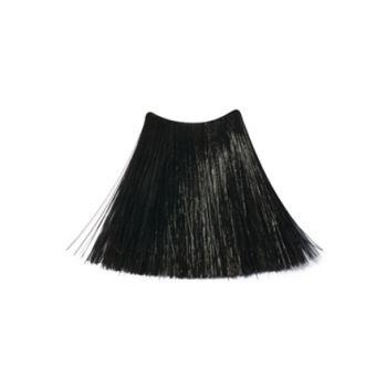 KEEN, Крем-краска для волос XXL 1.0