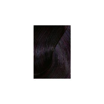 KEEN, Крем-краска для волос XXL 1.8