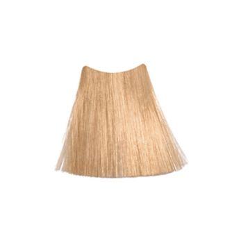 KEEN, Крем-краска для волос XXL 10.0