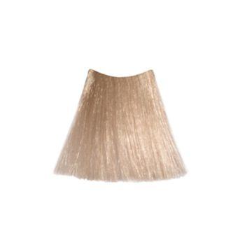 KEEN, Крем-краска для волос XXL 10.1