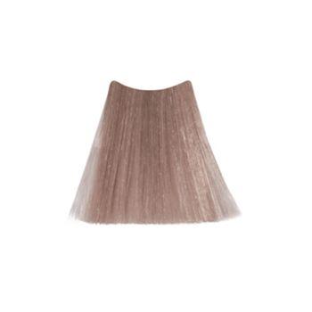 KEEN, Крем-краска для волос XXL 10.61