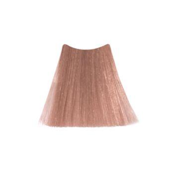 KEEN, Крем-краска для волос XXL 10.65