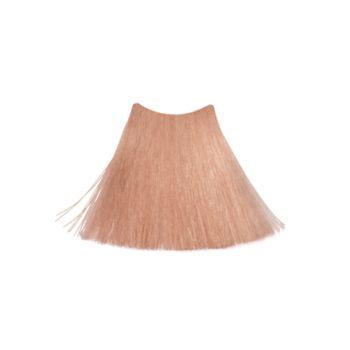 KEEN, Крем-краска для волос XXL 10.7