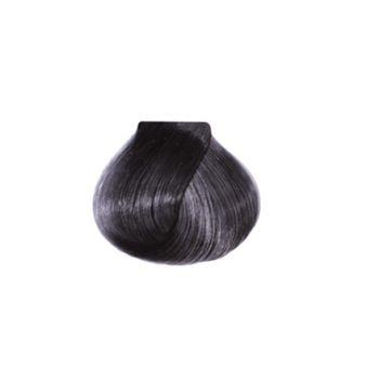 KEEN, Крем-краска для волос XXL 0.1, микстон