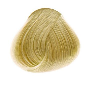Concept, Краска для волос 10.7