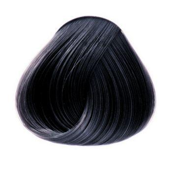 Concept, Краска для волос 3.0
