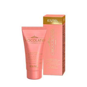 Estel, Крем для рук Chocolatier «Розовый шоколад», 50 мл