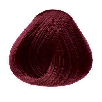 Concept, Краска для волос Profy Touch 5.65