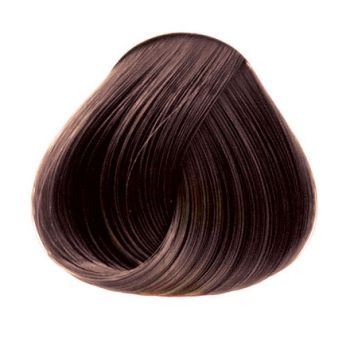 Concept, Краска для волос Profy Touch 5.75