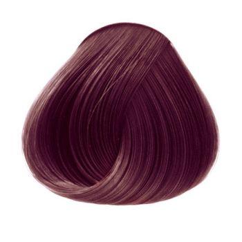Concept, Краска для волос Profy Touch 6.6