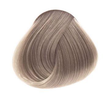 Concept, Краска для волос Profy Touch 7.16