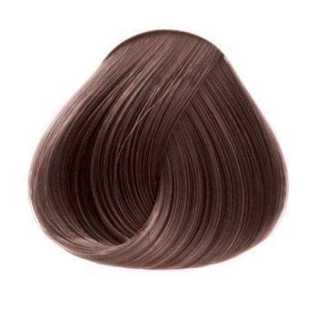 Concept, Краска для волос Profy Touch 7.77