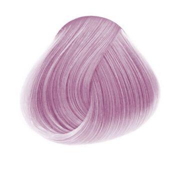 Concept, Краска для волос Profy Touch 10.65