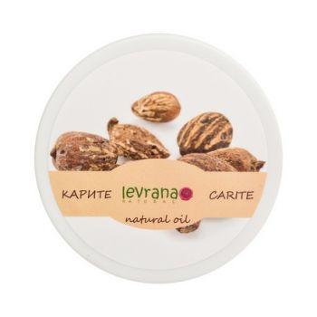 Levrana, Масло «Карите», 150 мл