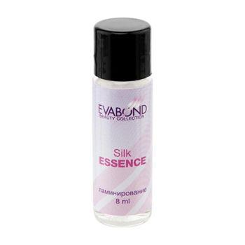 EVABOND, Состав №3 для ламинирования ресниц Silk Essence, 8 мл