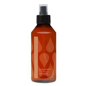 Barex, Нектар для волос Contempora «Сияющий бархат», 200 мл