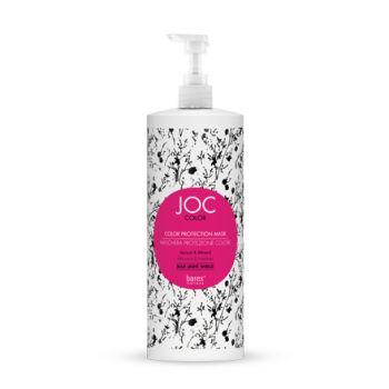 Barex, Маска Joc Color «Стойкость цвета», 1000 мл