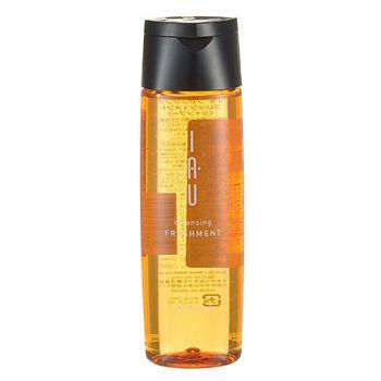 Lebel, Шампунь для волос IAU Cleansing Freshment, 200 мл