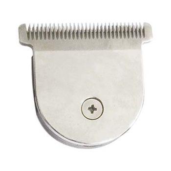 Dewal, T- нож для машинки Future Mini